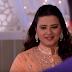 Tanuja gets emotional where Rishi cries In Kasam Tere Pyar Ki