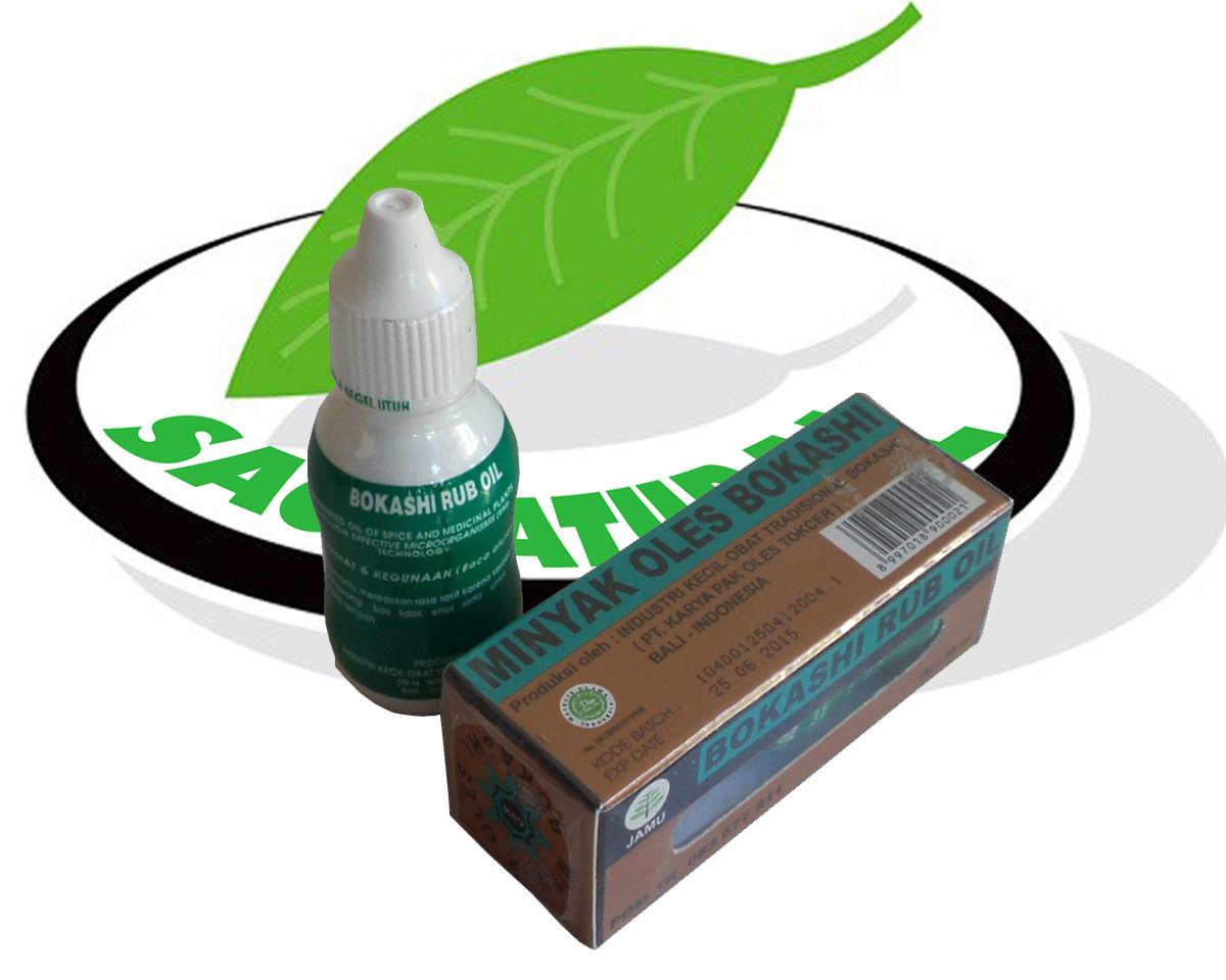 bokashi minyak herbal 35ml toko herbal 07