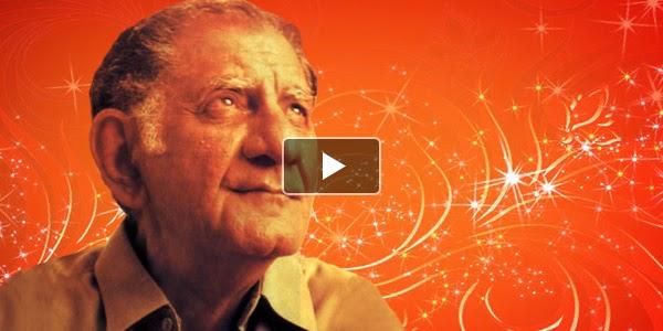 Listen to Anand Bakshi Songs on Raaga.com