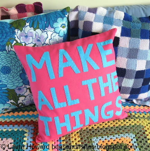 http://bugsandfishes.blogspot.co.uk/2014/05/make-all-things-felt-cushion-pillow.html