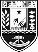 http://padamunyai.blogspot.com/2015/08/nama-nama-bupati-kabupaten-kebumen.html