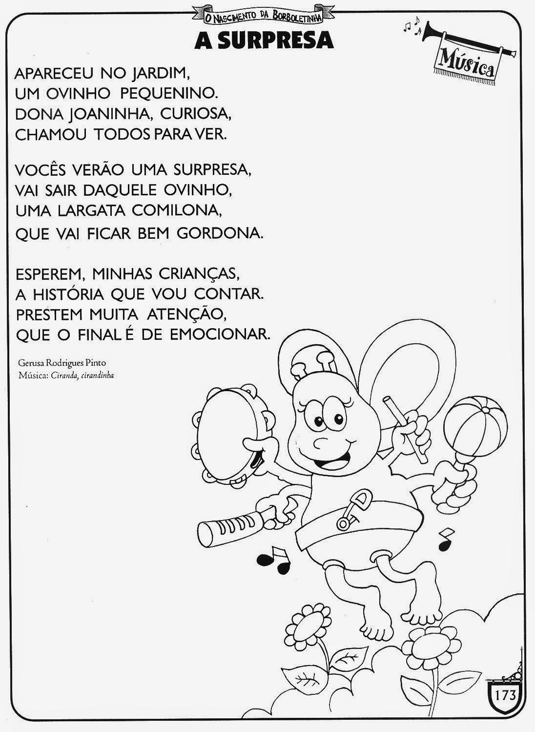Musica Parabens A Voce Pdf