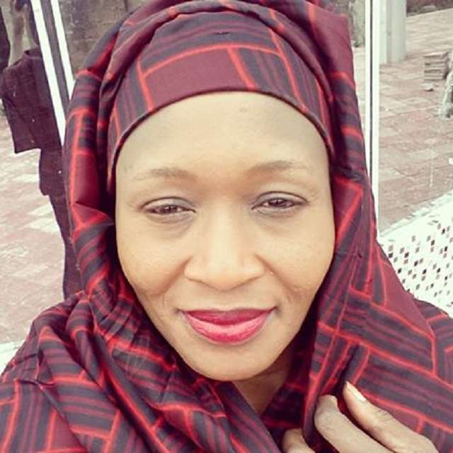 Image result for kemi olunloyo