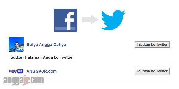 Cara Menghubungkan Akun Facebook Dengan Akun Twitter, cara menghubungkan facebook ke twitter melalui hp, cara menghubungkan facebook ke twitter melalui android, cara menghubungkan facebook ke twitter terbaru 2016
