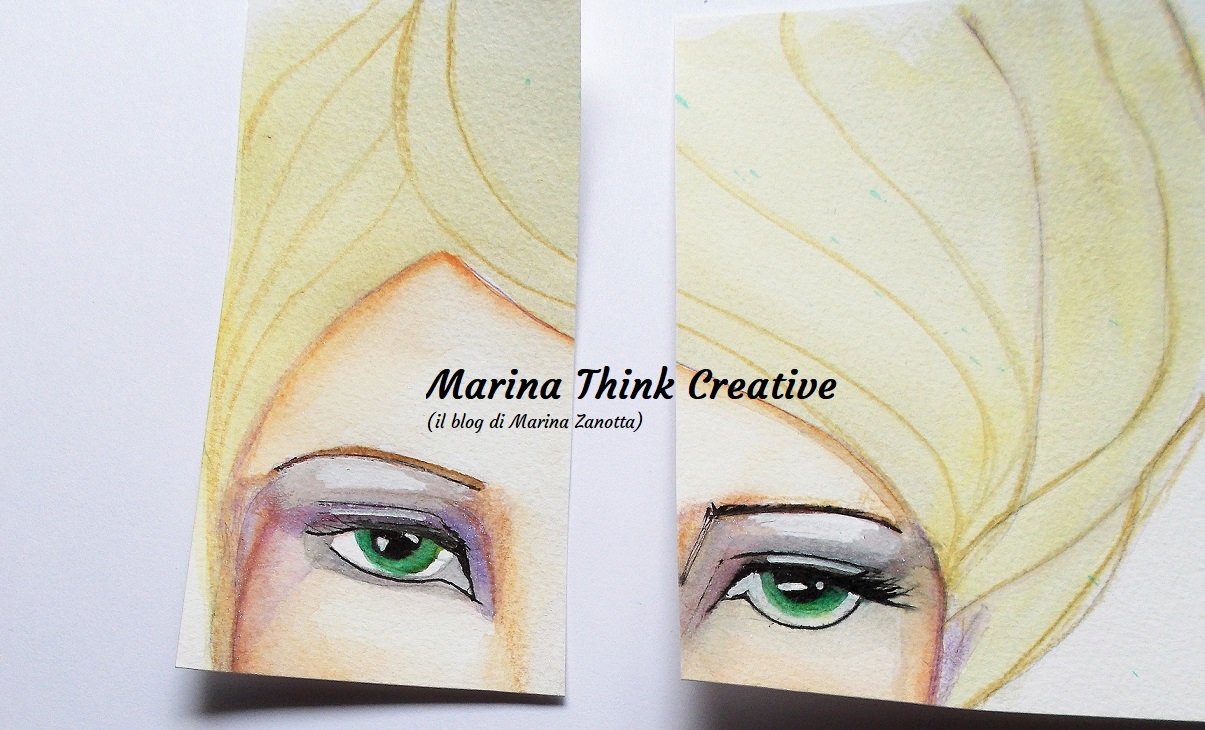 Marina Think Creative