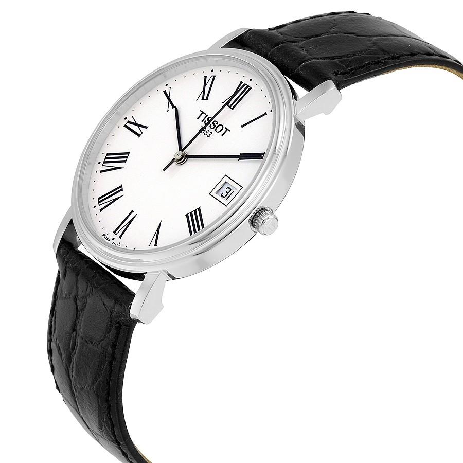 İsviçre askeri saati - İsviçre markası