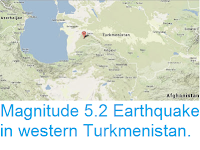 http://sciencythoughts.blogspot.co.uk/2013/12/magnitude-52-earthquake-in-western.html