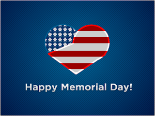 Happy-Memorial-Day-cover-Images-for-facebook