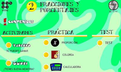 http://ntic.educacion.es/w3//recursos/primaria/matematicas/porcentajes/menuu2.html