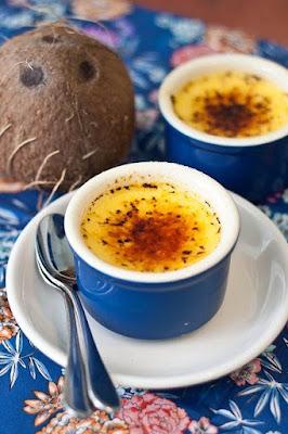 http://tideandthyme.com/coconut-creme-brulee/