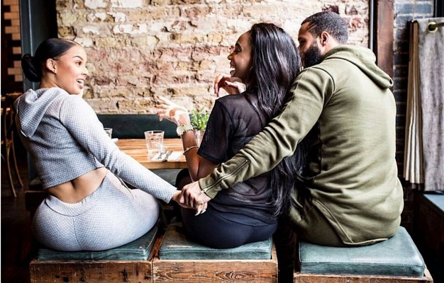 3 Myths About Cheating That You Need To Stop Believing Now