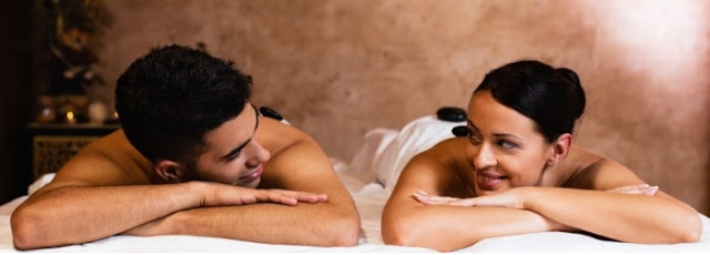 https://in.linkedin.com/in/body-massage-bangalore-7485753a