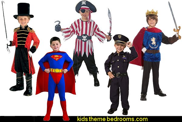boys costumes fun costumes playroom decorating ideas