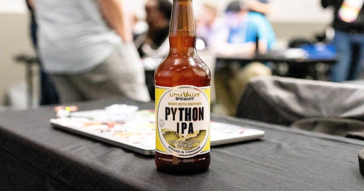 Bloomberg Api Python