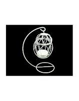 http://www.threewishes.pl/przedmioty-do-zdobienia-i-dekoracje/1162-metalowa-klatka-latarenka-ze-stojakiem.html