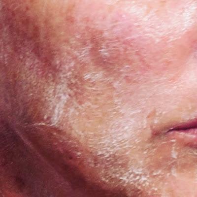 Elisabeth Vargas, sublime make up scrub, tratamiento regenerador, limpiador, exfoliante,