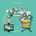 Top 5 Ways to Streamline your Sales Funnel
