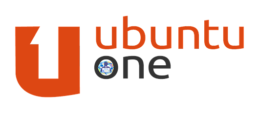 Canonical Open Sources Ubuntu One File Syncing Service