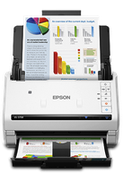 Epson WorkForce DS-575W Driver Download, Epson WorkForce DS-575W Driver for Windows, Epson WorkForce DS-575W Driver for Mac