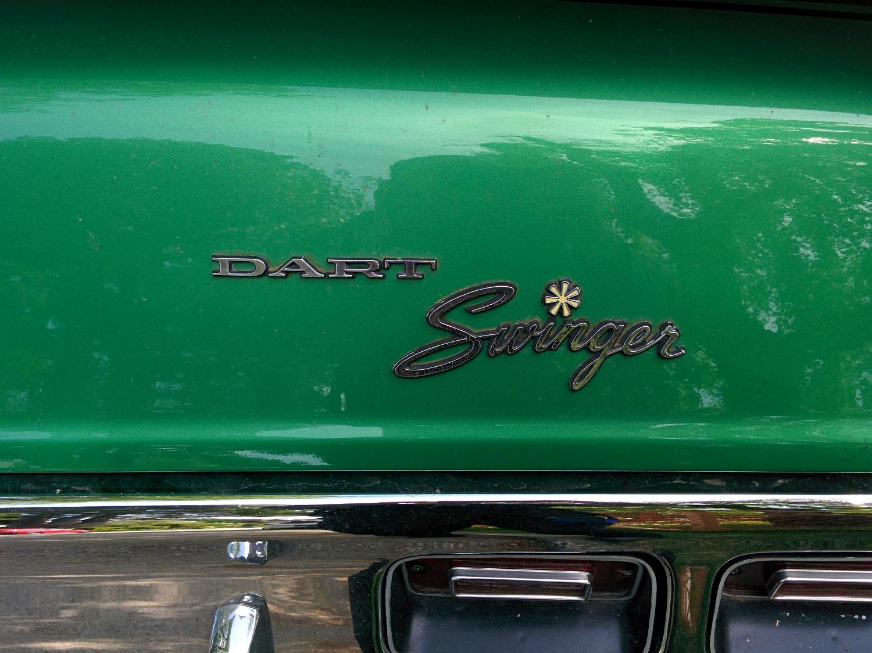 2015 Dodge Dart Swinger Html Autos Post