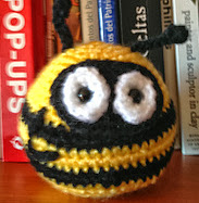 http://www.ravelry.com/patterns/library/pou-in-disguise