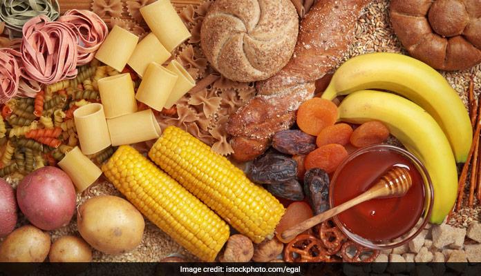 Alasan yang Membuat Seseorang Tidak Harus Melakukan Program Diet