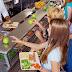 SAÚDE - Escolas devem limitar acesso a alimentos menos saudáveis
