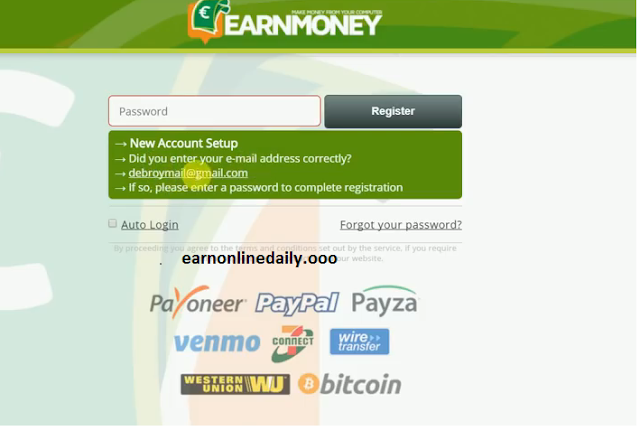 earnmoney.ooo