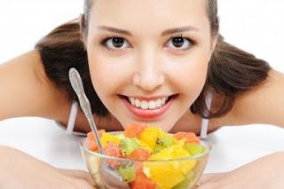 Alimentación y sistema inmune