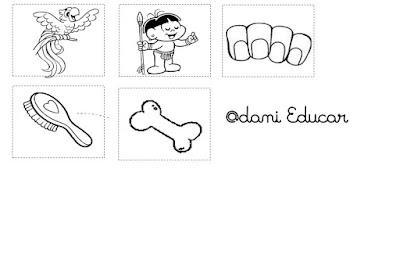Atividades de vogais, Atividades de alfabetização, Atividades de 1º ano,