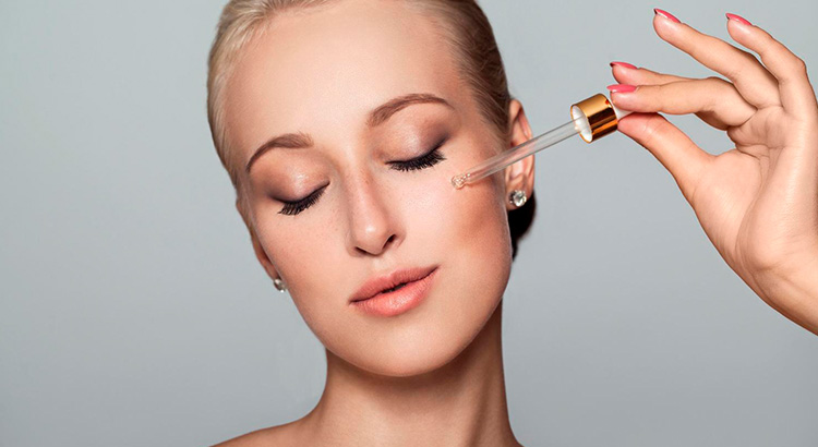 Las medicinas que llaman la alopecia