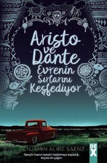 aristo-ve-dante-evrenin-sirlari-pdf-indir