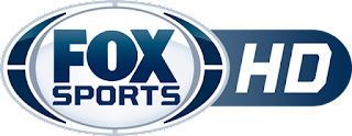 Fox Sports 1 Live Streaming TV Online HD Football Free