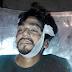 پسرور: شب برات پر پٹاخے چلانے پر بچوں کی لڑائی 25سالہ نوجوان قتل