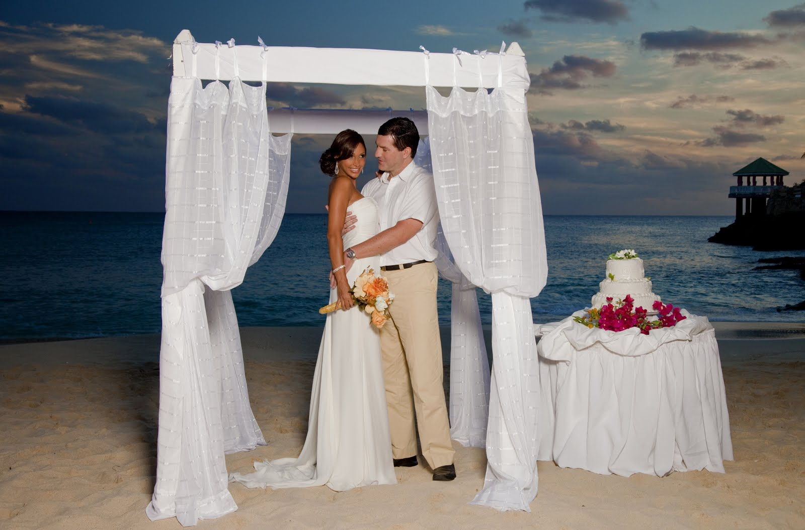 Sonesta Resorts Will Handle The Official Marriage License Doentation Charges Stamp Duties And Translation Of Doents