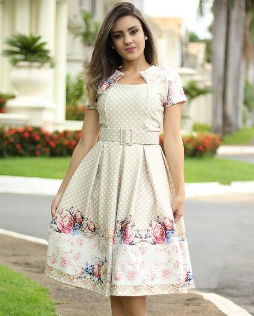 https://www.lojaflordeamendoa.com.br/produto/vestido-gode-poa-barrado-moda-evangelica