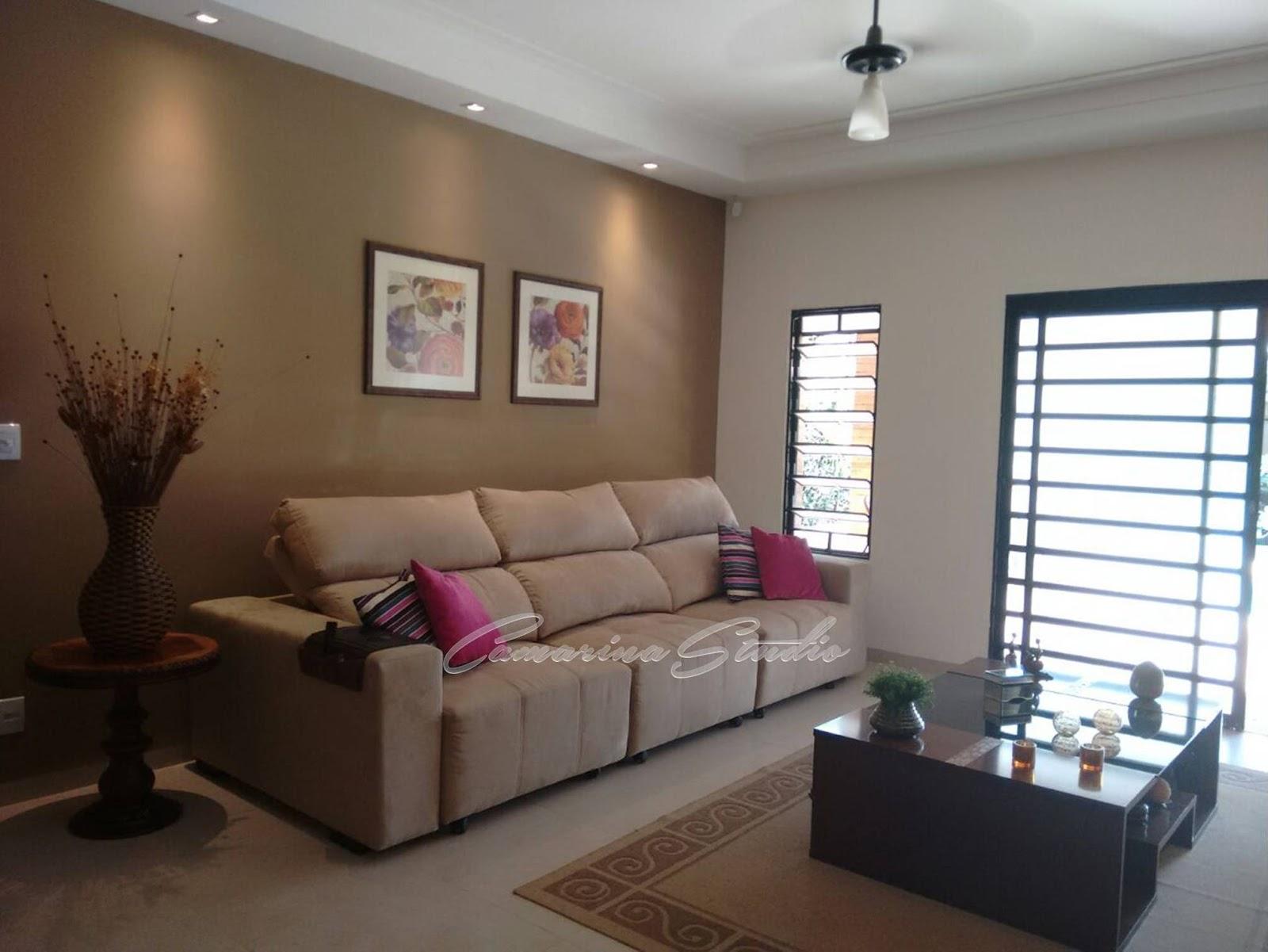 #614838 esse projeto de design de interiores foi desenvolvido a partir do  1600x1201 px Sala De Cozinha De Design De Interiores_423 Imagens
