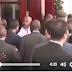 بالفيديو- معركة بالأيدي بين حرس الرئيس السيسي و حرس الرئيس اﻷوغندي والحرس الأوغندي يستعمل السلاح