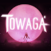 Towaga v1.0 Apk + Data