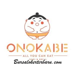 Lowongan Kerja Terbaru di Jakarta Sebagai Crew Kitchen/Waiter (WALK IN INTERVIEW)