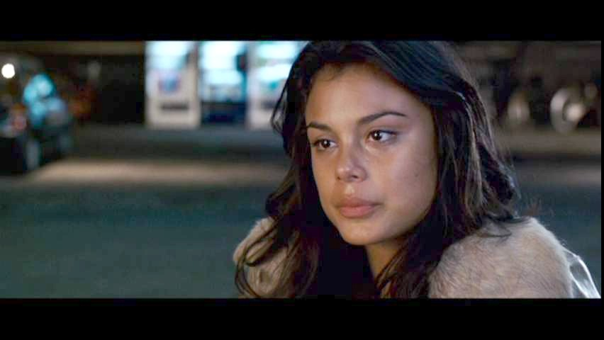 Cleveland854321 her name is nathalie kelley and she was the cleveland854321 her name is nathalie kelley and she was the leading lady of the fast and the furious tokyo drift voltagebd Images