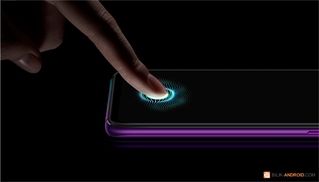 in-display-fingerprint-oppo-r17-pro, oppo-r17-pro