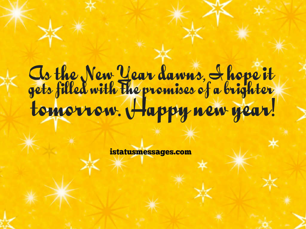so happy new year greetings and images 2019 or happy new year greetings and quotes 2019 have more attractive greetings which you will love to get from here
