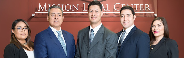 Mission Legal Center, P.C.