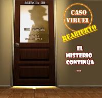 http://www.escapasipuedes.com/agencia-29/