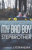 https://www.wattpad.com/story/9368022-my-bad-boy-stepbrother