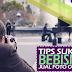 Tips Sukses Bebisnis Jual Foto Online