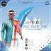 Download Mp3 | Shirko - Usiondoke