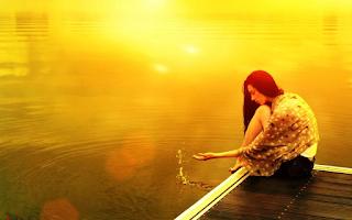 Κορυφαίος ψυχοθεραπευτής: «Ζήσε για σένα και άσε τους άλλους να ζήσουν για τον εαυτό τους»