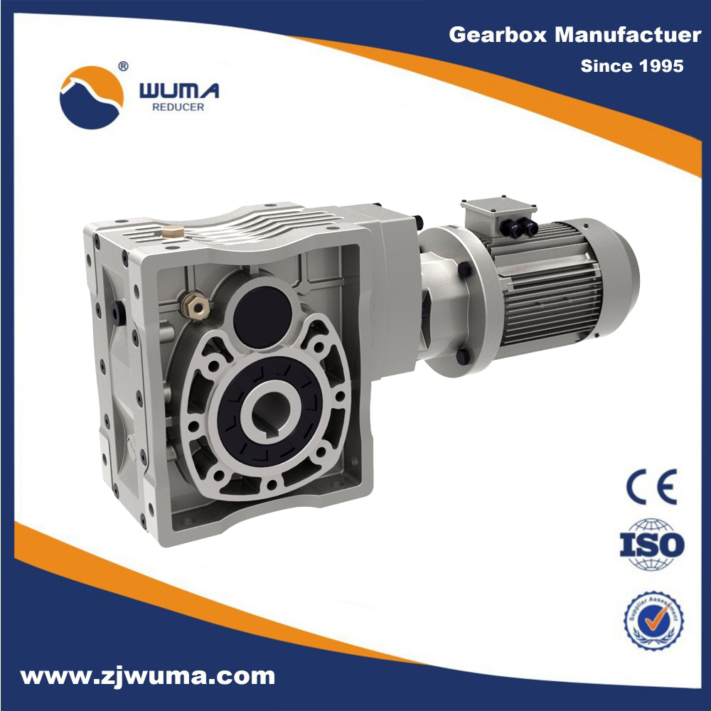Wuma gear reduction motor,variable speed electric motor,helical gear